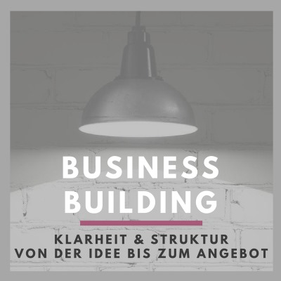 Business Coaching Beratung
