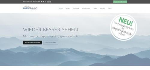 webdesign onlinekurs
