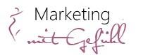 marketing mit gefühl