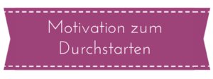 Motivation Business