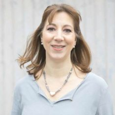 Aromatherapie Coach Dagi Simmen