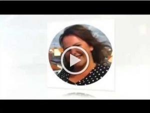 youtube video einbinden wordpress