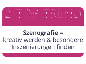 2. Top Trend 2015
