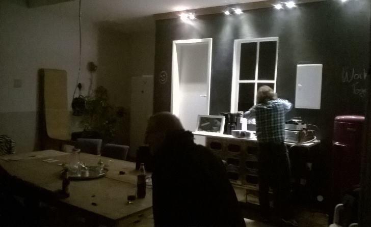 Raum mieten Bremen Viertel