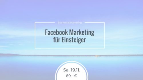 facebook-marketing-bremen-1