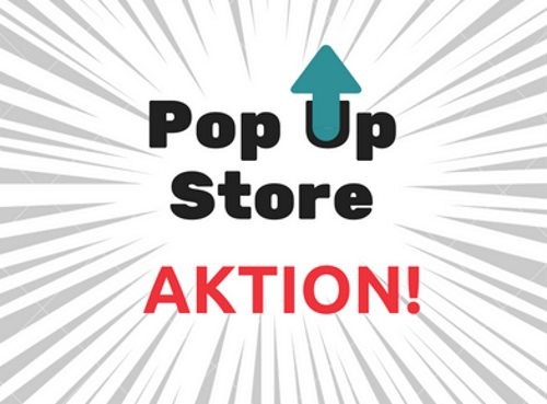 pop-up-store-bremen