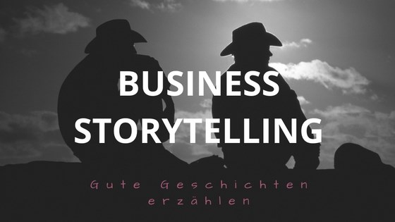 business-storytelling