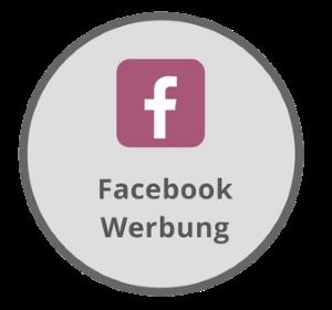 Verkaufsstrategie Facebook Werbung