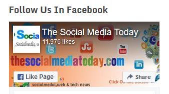 dsgvo social media plugin