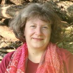 Christina Wiesner Sonnenbaum