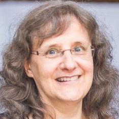 Christine Blum 5 (2)